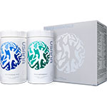 USANA MultiVitamins Essentials