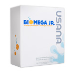 USANA Omega3 BiOmega Jr.